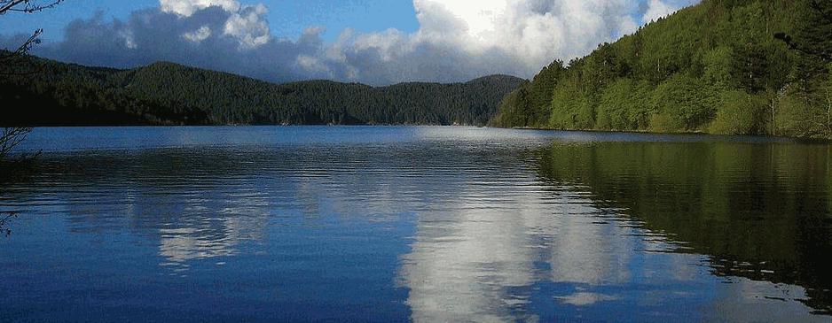 sila_lago-ampollino_4